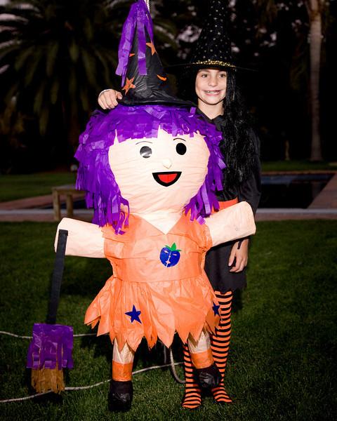 Halloween at Mels - 023.jpg