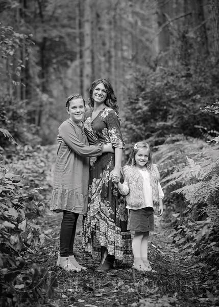May Family 58bw.jpg