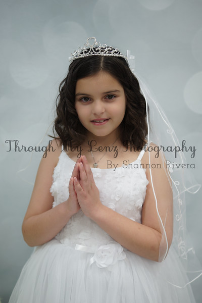 first holy communion-1