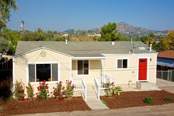 9268 Lamar Street, Spring Valley, CA 91977