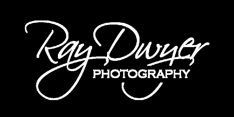 rdp_logo.png