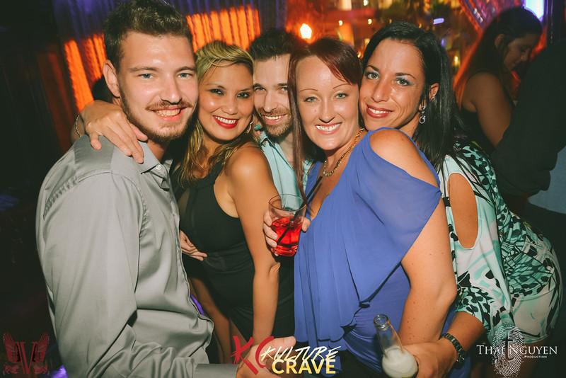Kulture Crave 6.12.14-75.jpg