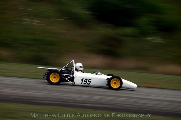 Historics at Pitt Race Sunday 7-13-2014