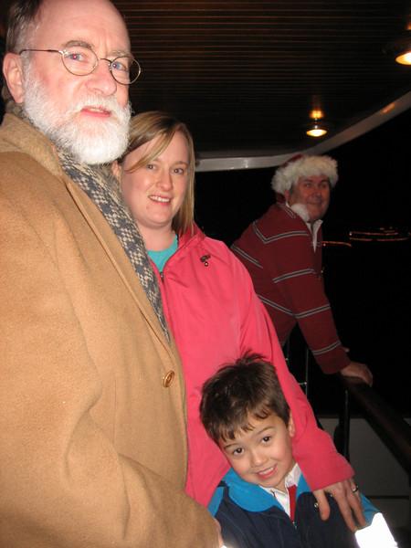 Christmas 2006 & Other 144.JPG