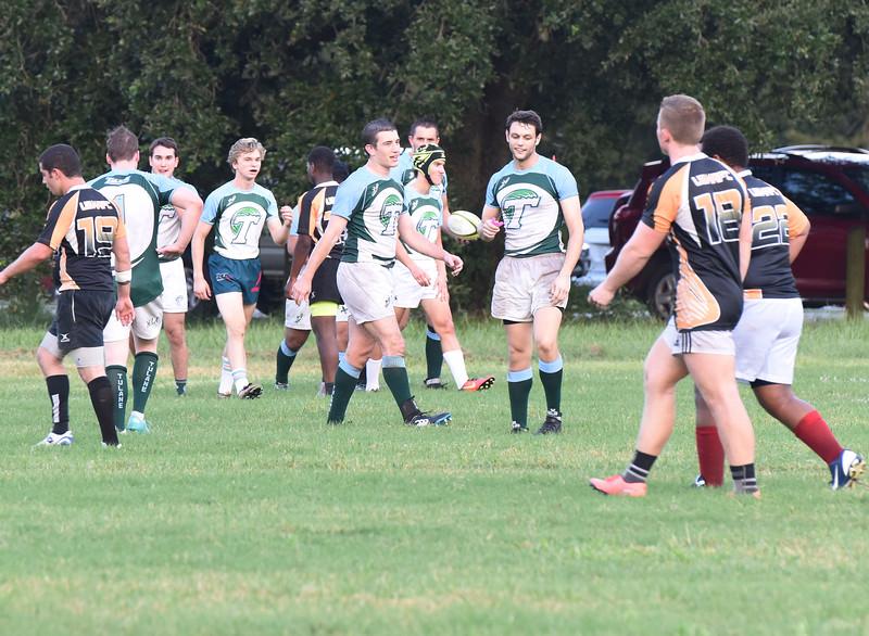 Tulane Rugby 2016 257.JPG