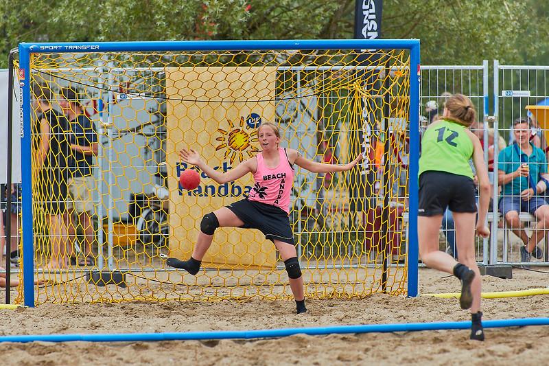 Molecaten NK Beach Handball 2017 dag 1 img 211.jpg