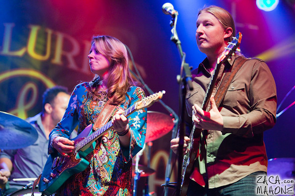 Derek Trucks and Susan Tedeschi Band-13.jpg