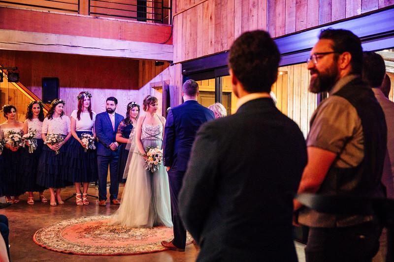 397-CK-Photo-Fors-Cornish-wedding.jpg