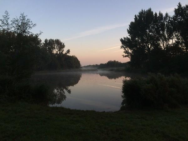 2016-08-31_Polder