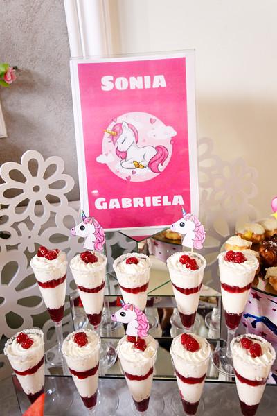 Sonia Gabriela -395.jpg