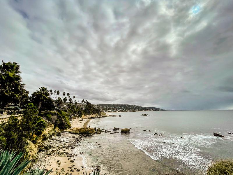 2020102715320406-4532199873702373184-20201025 Laguna Beach-06.jpg
