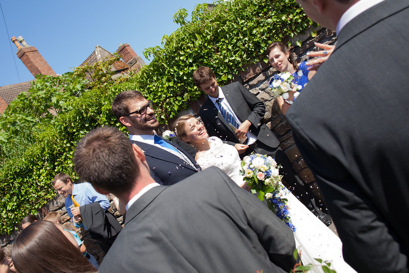 588-beth_ric_portishead_wedding.jpg