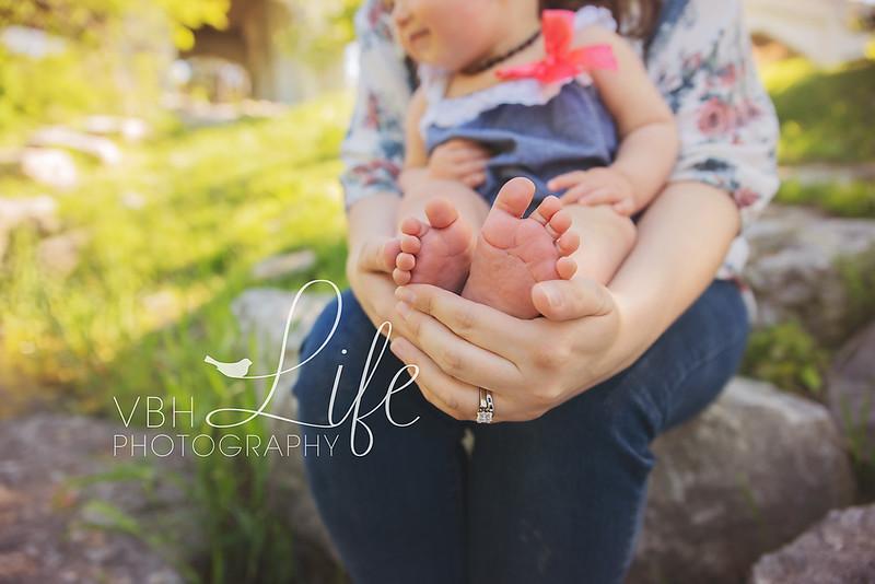 Abby 9 Months-24web.jpg