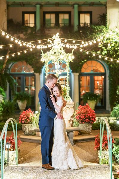 TylerandSarah_Wedding-1187.jpg