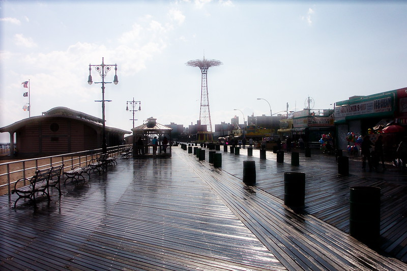 Wren Visit in NYC & Coney Island 2010 (142).jpg