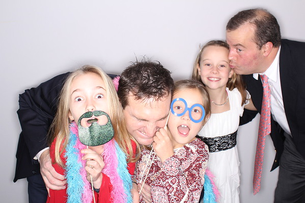 11.18.2016 - Wellesley Father/Daughter Dance