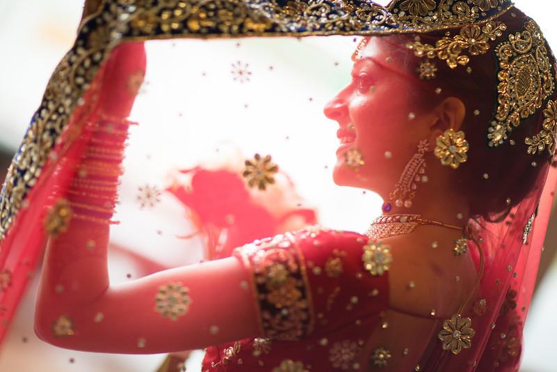 Le Cape Weddings_Trisha + Shashin-517.jpg