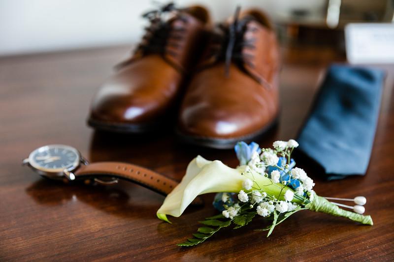 Shannon + Kyle Moshulu Wedding-24.jpg