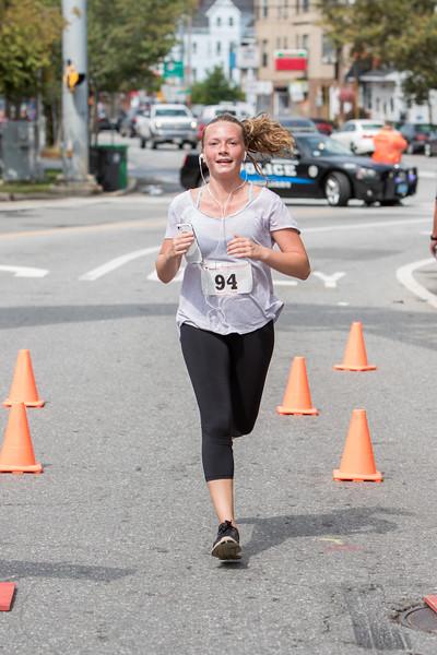 9-11-2016 HFD 5K Memorial Run 0299.JPG