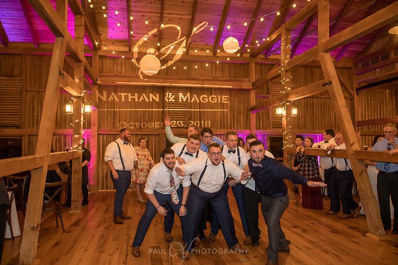 Ironstone Ranch Wedding 619.jpg