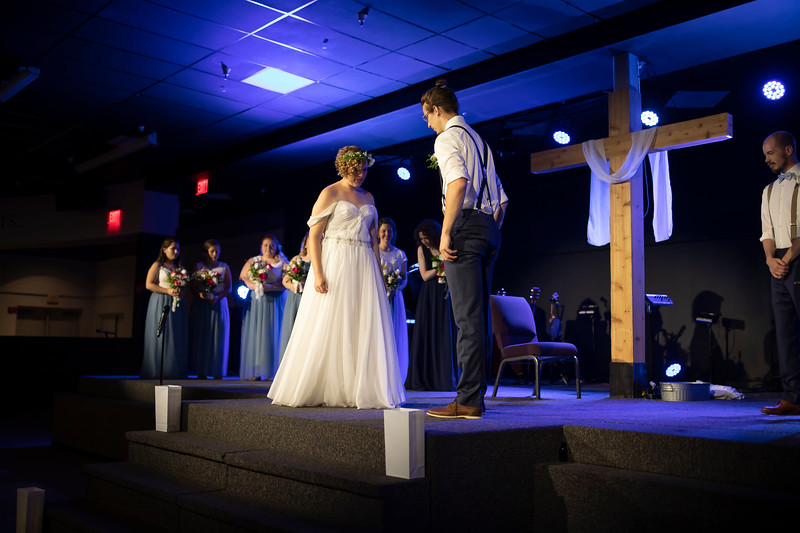 Taylor & Micah Wedding (0550).jpg