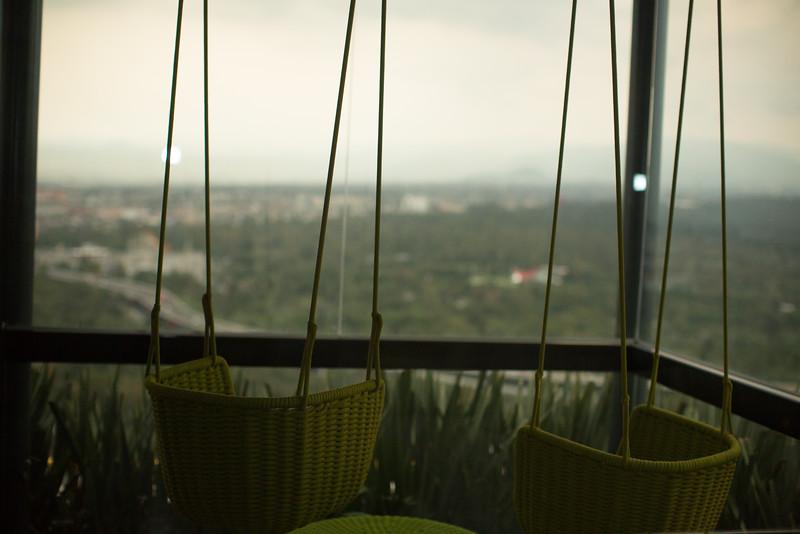 suite diego rivera-0283-2.jpg