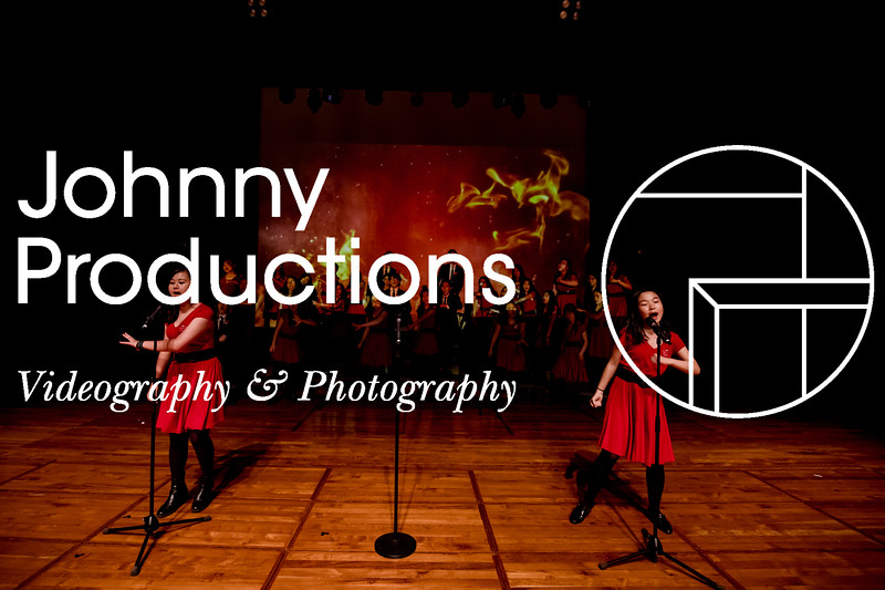 0152_day 2_ SC flash_johnnyproductions.jpg