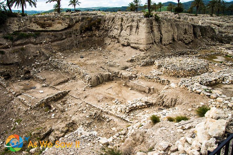 Megiddo-0447.jpg