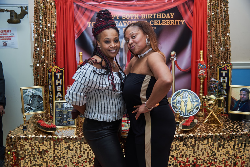 Gary 50th Birthday 2019 party (218).jpg