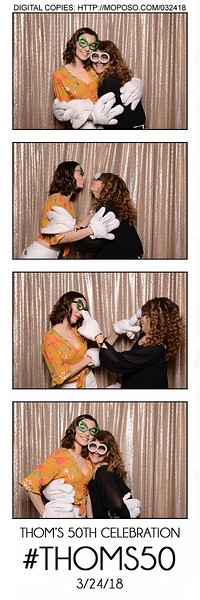 20180324_MoPoSo_Seattle_Photobooth_Number6Cider_Thoms50th-166.jpg
