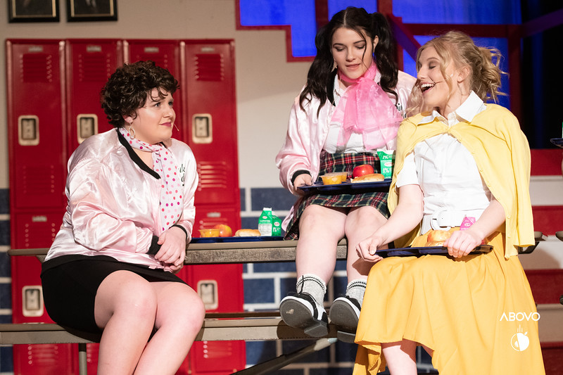 GREASE_PERFORMANCE_PHOTO-43.jpg