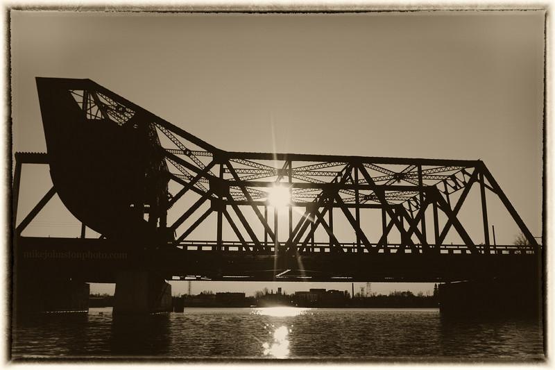 MJP - mckellar lift bridge.jpg