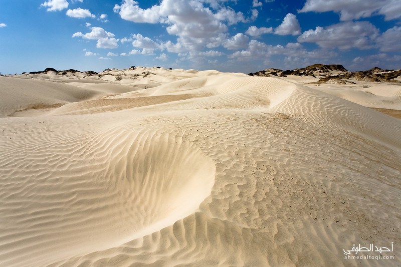 Oman (188).jpg