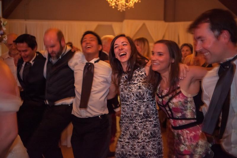 Mari & Merick Wedding - Reception Party-34.jpg