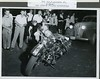 8-31-1947 IPD Motorcycle BL