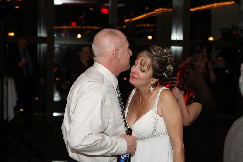 Mike and Theresa 640