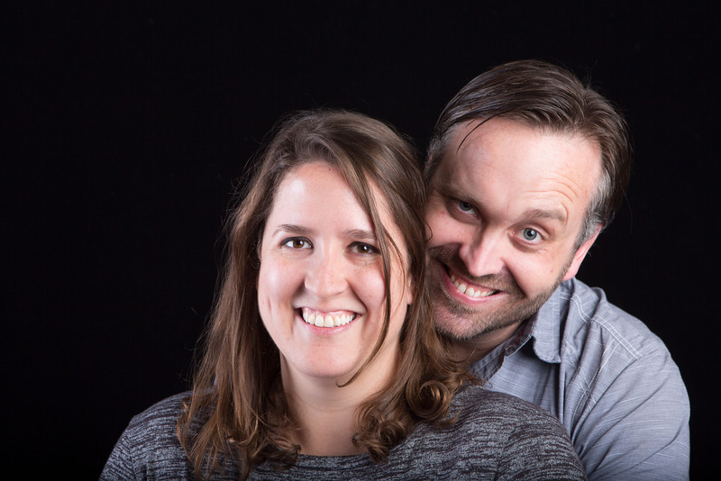 Sam and Jimena Portrait-_85A5607-.jpg
