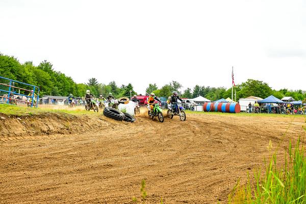 MotoMasters Mx Pt 6