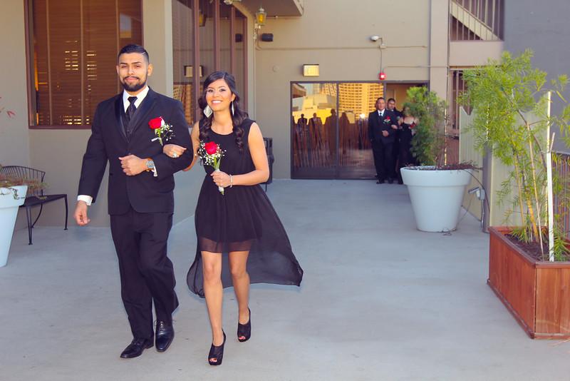 Wedding 2-1-2014 283.jpg