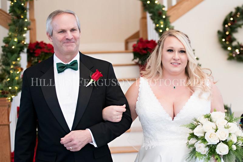 Hillary_Ferguson_Photography_Melinda+Derek_Ceremony053.jpg