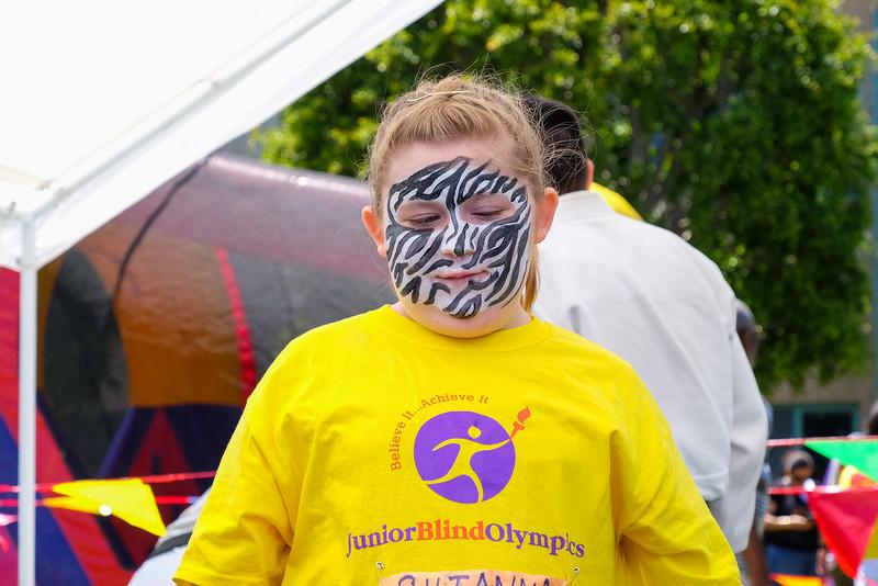 2015 Junior Blind Olympics-317.jpg