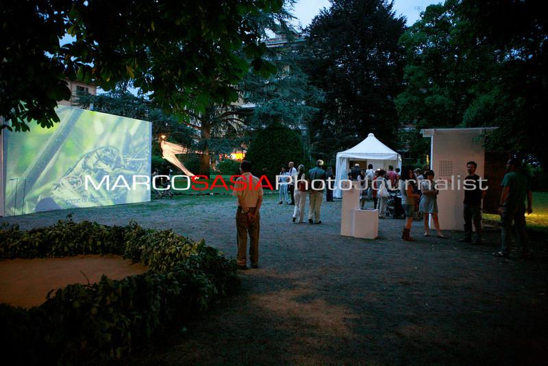 0158-zooart-01-2012.jpg