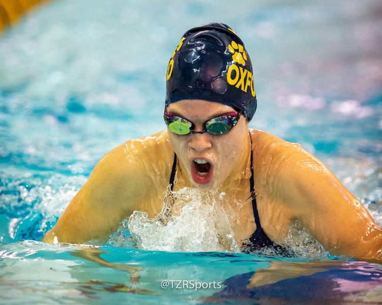 OHS Swim Dive vs Groves 10 1 2019-33.jpg