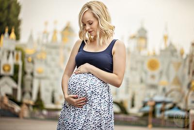 Galzote Maternity