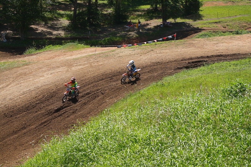 FCA Motocross camp 20170986day2.JPG