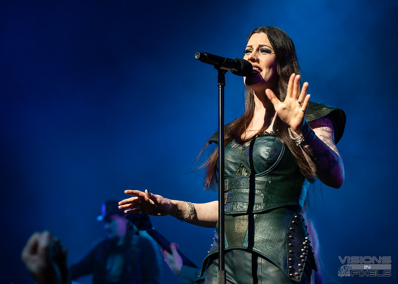 Nightwish04-07-18-0021-2.JPG