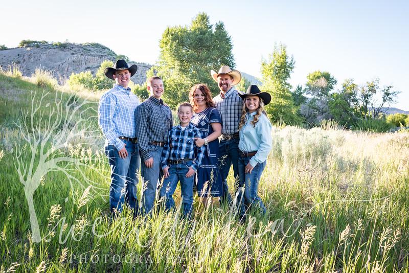 wlc The Jones Family  812018.jpg