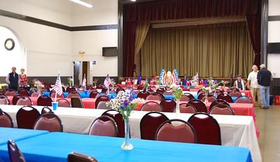 11-05-17 Veterans Appreciation Breakfast