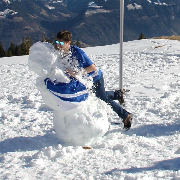 recap_snowman.jpg