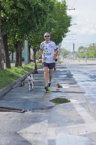 mitakis_marathon_plovdiv_2016-210.jpg